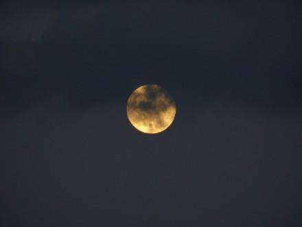 moon-141295_640